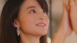 魔法×戦士 マジマジョピュアーズ!第9話『謎の少女 シオリ』0092