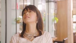 魔法×戦士 マジマジョピュアーズ!第9話『謎の少女 シオリ』0132