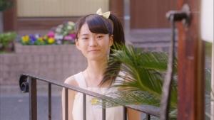 魔法×戦士 マジマジョピュアーズ!第9話『謎の少女 シオリ』0138