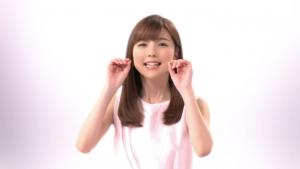 真野真里菜ガリバー555店舗突破記念セール0002