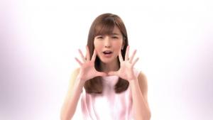 真野真里菜ガリバー555店舗突破記念セール0003