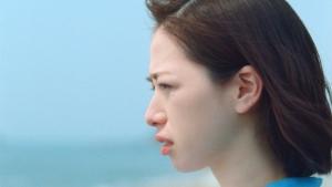 MAYUMI&吹越ともみ アサヒ飲料 三ツ矢サイダー 「三ツ矢andサザン2018『焦がした心』編0004