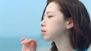 MAYUMI&吹越ともみ アサヒ飲料 三ツ矢サイダー 「三ツ矢andサザン2018『焦がした心』編0005