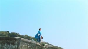 MAYUMI&吹越ともみ アサヒ飲料 三ツ矢サイダー 「三ツ矢andサザン2018『焦がした心』編0006