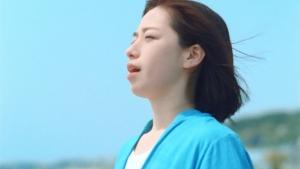 MAYUMI&吹越ともみ アサヒ飲料 三ツ矢サイダー 「三ツ矢andサザン2018『焦がした心』編0007