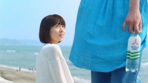 MAYUMI&吹越ともみ アサヒ飲料 三ツ矢サイダー 「三ツ矢andサザン2018『焦がした心』編0009