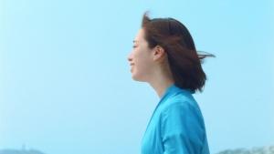 MAYUMI&吹越ともみ アサヒ飲料 三ツ矢サイダー 「三ツ矢andサザン2018『焦がした心』編0012