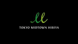 宮崎あおい_三井不動産_東京ミッドタウン日比谷「シアワセって」0017