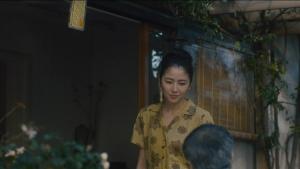 長澤まさみ/金鳥虫コナーズ「どうなったと思う?」篇0003