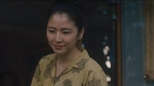 長澤まさみ/金鳥虫コナーズ「どうなったと思う?」篇0006
