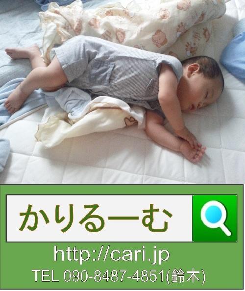moblog_dfb06c3d.jpg