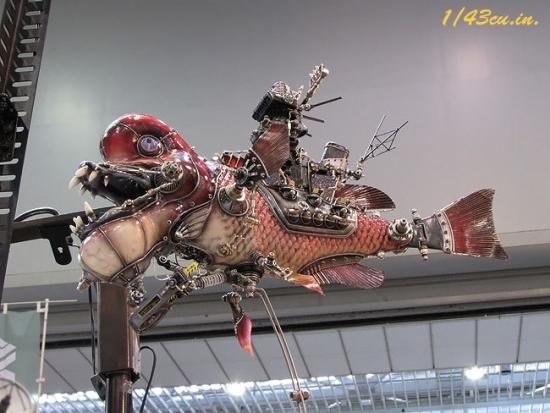 静岡HS2018_046