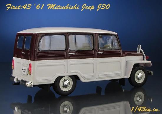 First43_Jeep_J30_02.jpg