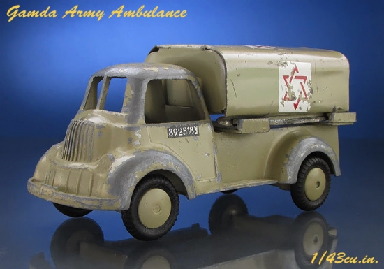 Gamda_Army_Ambulance_01.jpg