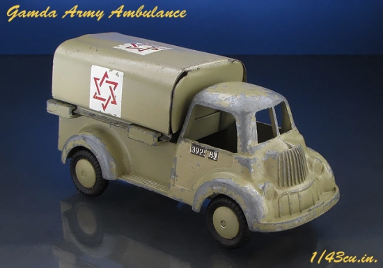 Gamda_Army_Ambulance_03.jpg
