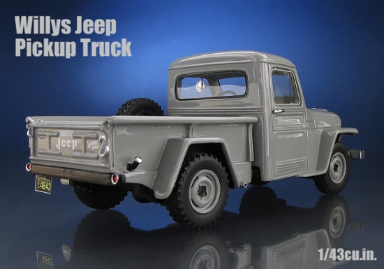 Neo_Jeep_Pickup_02.jpg