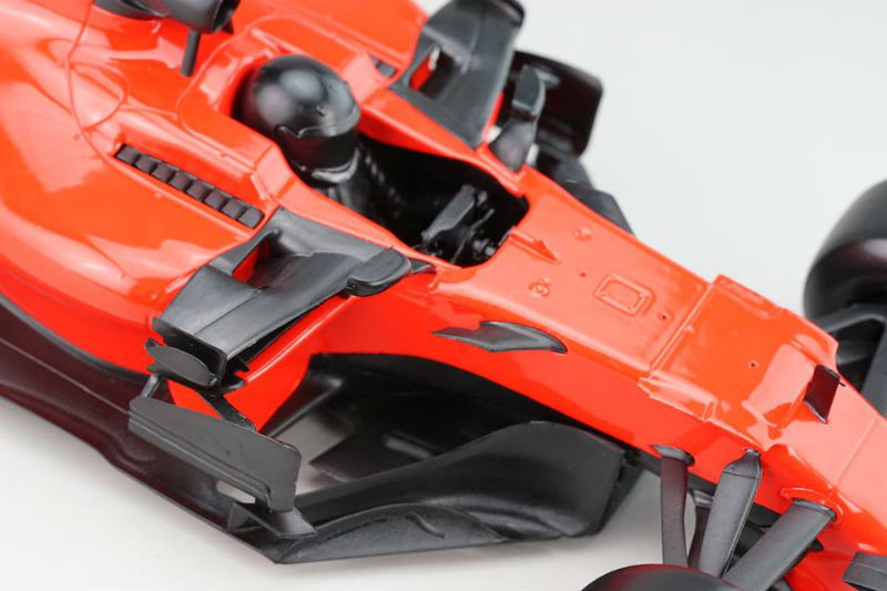 bbr_Ferrari-SF-70-H-GP5.jpg