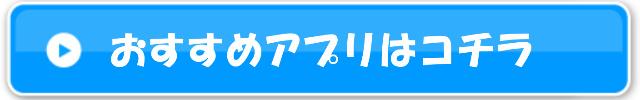 sugunideai123.jpg