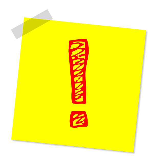 exclamation-point-1421016_640.png
