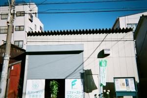 ■会社全景4