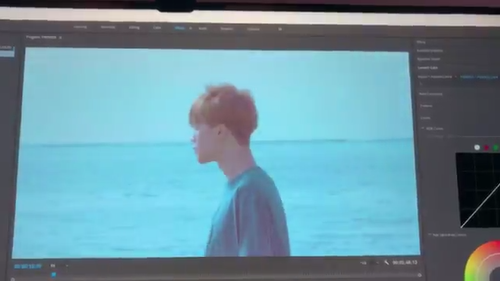 180630-2.png