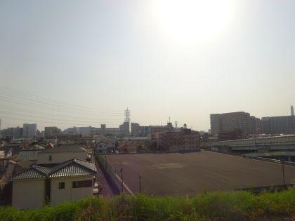 mini_DSC06698.jpg