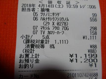mini_DSC06947.jpg