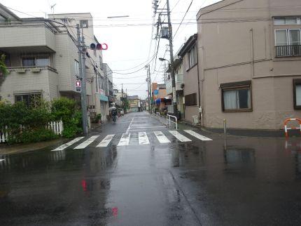 mini_DSC06984.jpg