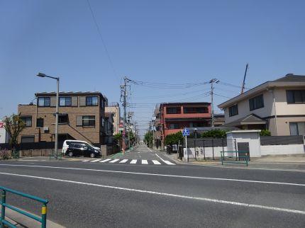 mini_DSC07061.jpg