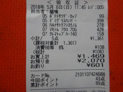mini_DSC07225.jpg