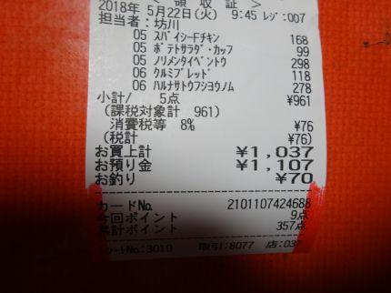 mini_DSC07538.jpg
