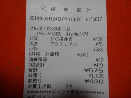 mini_DSC07593.jpg