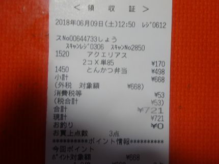 mini_DSC07909.jpg