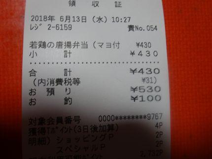 mini_DSC07959.jpg