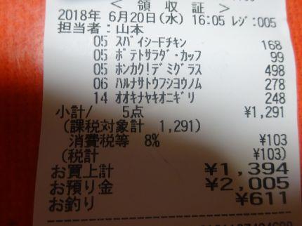 mini_DSC08095.jpg