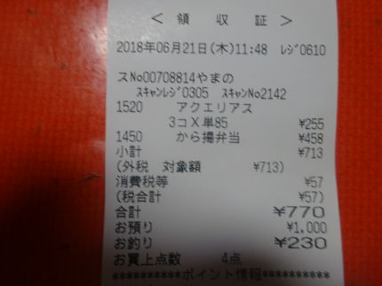 mini_DSC08115.jpg