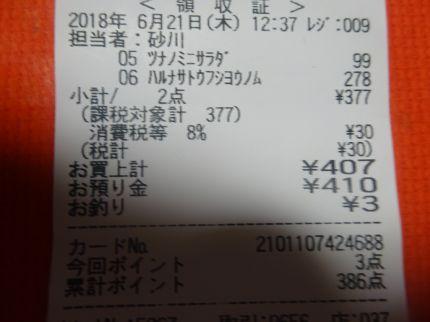 mini_DSC08121.jpg