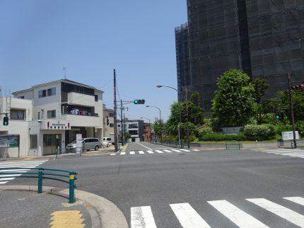 mini_DSC08171.jpg