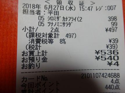 mini_DSC08199.jpg