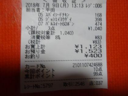 mini_DSC08369.jpg