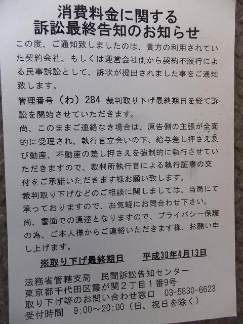 s-DSCF9129.jpg