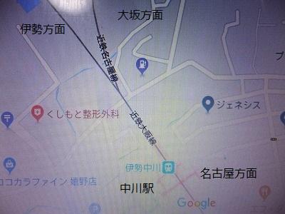 s-DSCF9229.jpg
