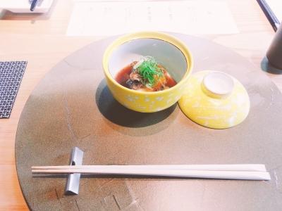 UNAGI DINING