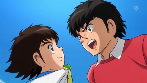 captaintsubasa-02-18041120.jpg