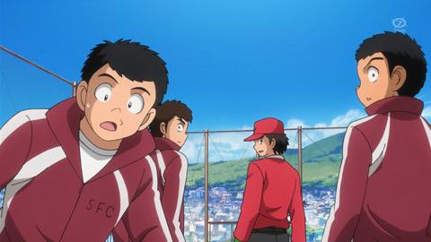 captaintsubasa-02-18041124.jpg