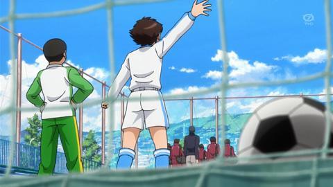 captaintsubasa-02-18041127.jpg