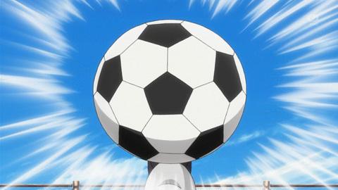captaintsubasa-02-18041130.jpg
