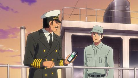 captaintsubasa-02-18041134.jpg