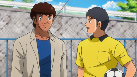 captaintsubasa-03-18041824.jpg