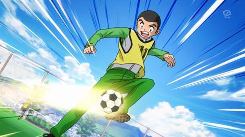 captaintsubasa-03-18041836.jpg